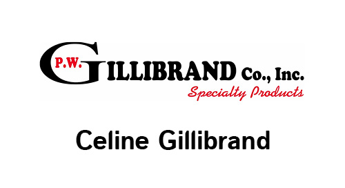 P. W. Gillibrand Specialty Products