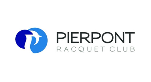Pierpont Raquet Club